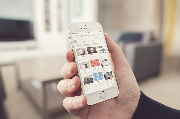 home_app_gallery_2