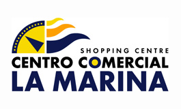 logo-cc-la-marina