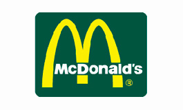 logo-mcdonalds