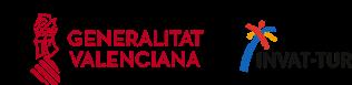 normal_gva_logo