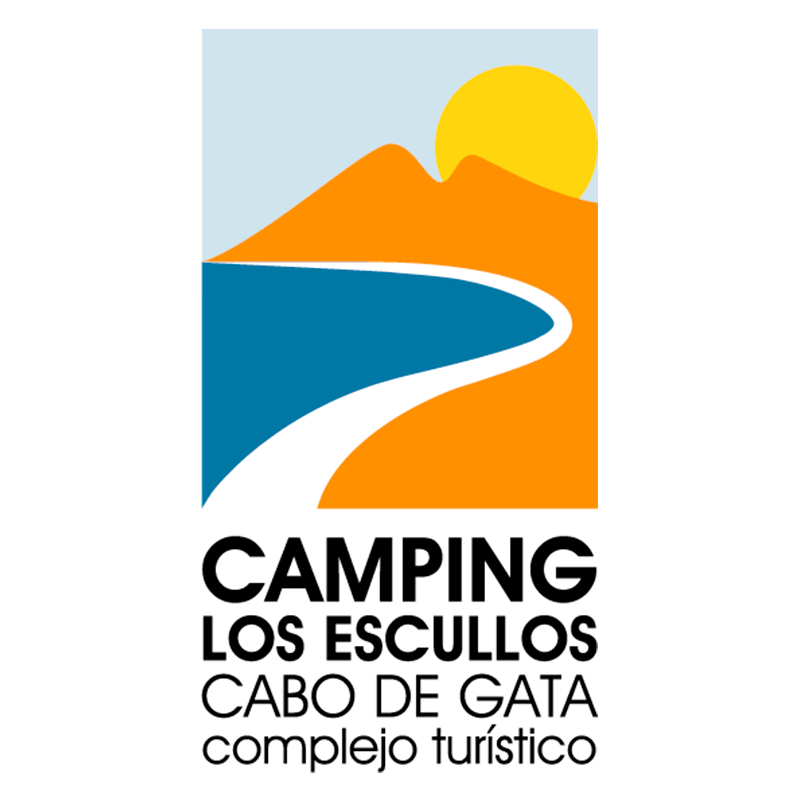 campingescullos